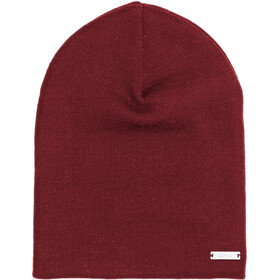 Sätila of Sweden S. F Gorra, dark red